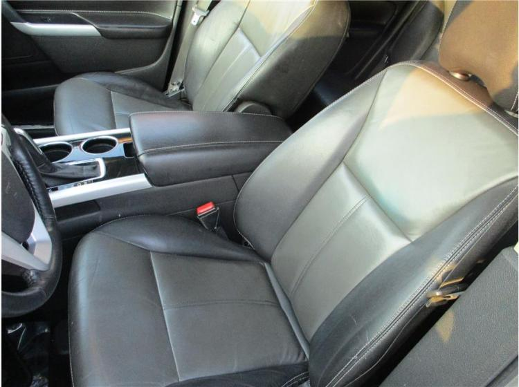 2011 Ford Edge Sport SUV 4D