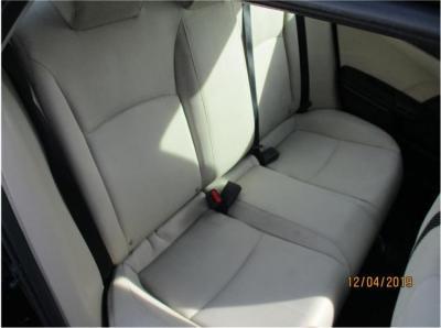 2016 Honda Civic LX Sedan 4D in Selma, CA