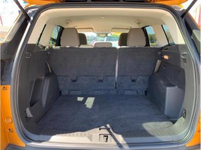 2016 Ford Escape SE Sport Utility 4D in Selma, CA