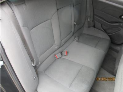 2015 Chevrolet Malibu LS Sedan 4D in Selma, CA