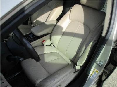 2015 Buick LaCrosse Leather Sedan 4D in Selma, CA