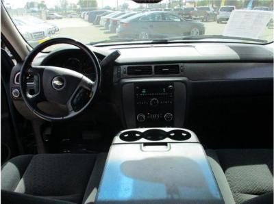 2008 Chevrolet Tahoe LS Sport Utility 4D in Selma, CA