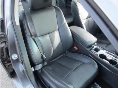 2017 Nissan Altima 2.5 SL Sedan 4D in Selma, CA