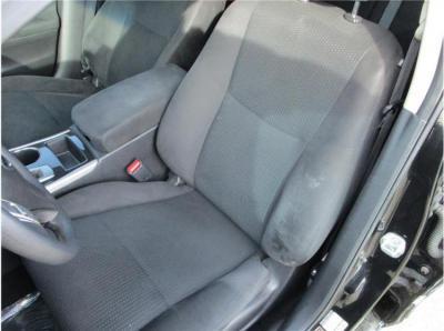 2014 Nissan Altima 2.5 S Sedan 4D in Selma, CA