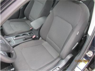 2015 Volkswagen Passat 1.8T S Sedan 4D in Selma, CA