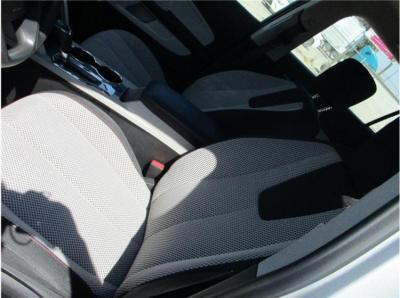 2016 Chevrolet Equinox LS Sport Utility 4D in Selma, CA