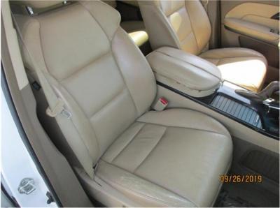 2007 Acura MDX Sport Utility 4D in Selma, CA