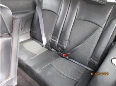 2016 Dodge Journey Crossroad Plus Sport Utility 4D in Selma, CA