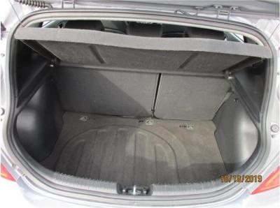 2017 Hyundai Accent SE Hatchback 4D in Selma, CA