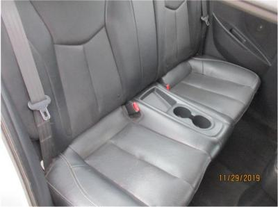 2013 Hyundai Veloster Turbo Coupe 3D in Selma, CA