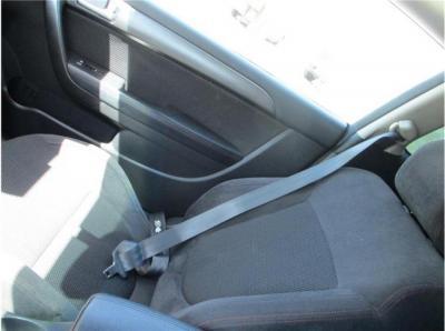 2010 Kia Forte Koup SX Coupe 2D in Selma, CA