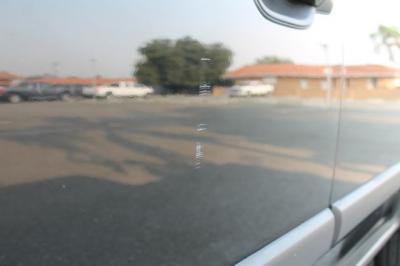 Used 2008 Chevrolet Colorado Crew Cab LT Pickup 4D 5 ft in Orange, CA