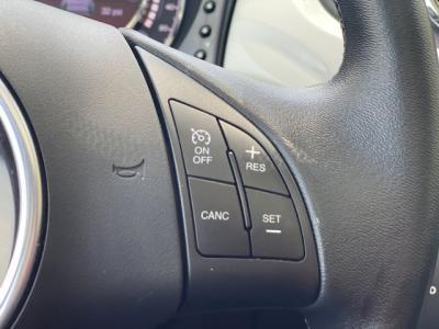 Used 2018 FIAT 500 Lounge Hatchback 2D in Orange, CA