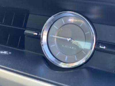 Used 2017 Lexus ES ES 350 Sedan 4D in Orange, CA