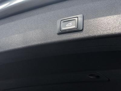 2014 Audi Q5 2.0T Premium Plus Sport Utility 4D in Orange, CA