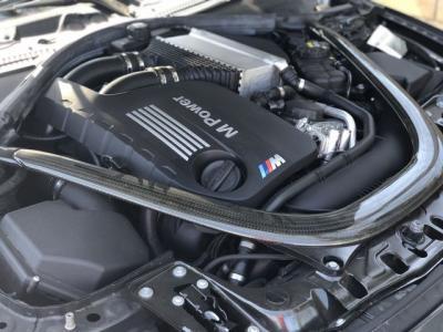 2015 BMW M4 Coupe 2D in Orange, CA