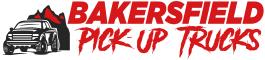 Bakersfield Lifted Trucks logo