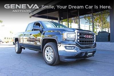 Best Used Trucks under $30,000