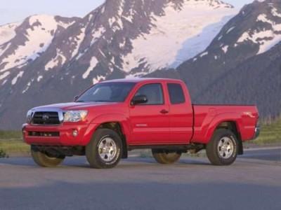 Best Used Trucks >> 5 Best Used Pickup Trucks Under 15000 In Ontario Montclair