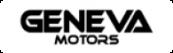 Geneva Motors logo