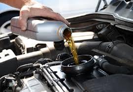 Keep an eye on your car fluid level