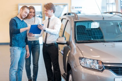 Benefits of Buying Local Used Cars from Dealers
