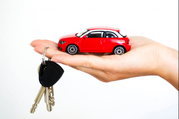 The 5 Most Common Car Buying Mistakes