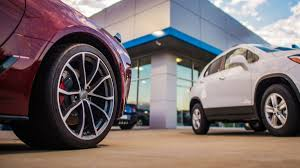 How To Get Out Of A Car Lease Early >> How To Get Out Of A Car Lease Early Madera Auto Plaza