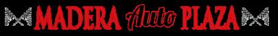 Madera Auto Plaza logo