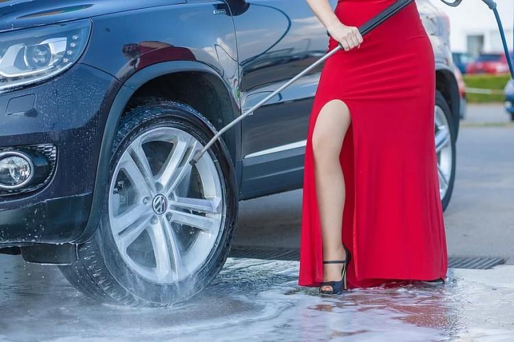 Car Maintenance Mikes Auto Sales