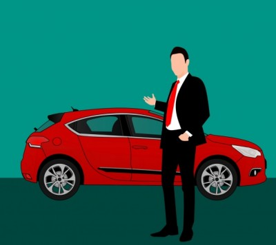The Good, the Bad, and the Ugly of Leasing a Car