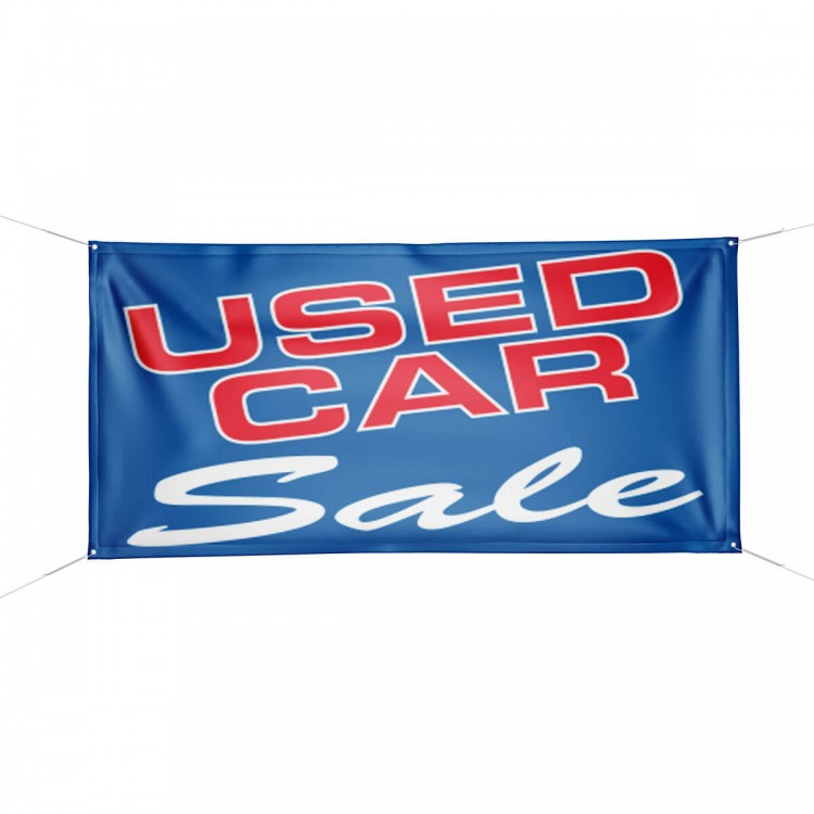 15 Practical Reasons to Buy a Used car