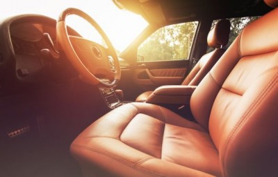 How To Protect Your Car From The Sun and Heat