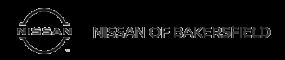 Nissan Of Bakersfield logo