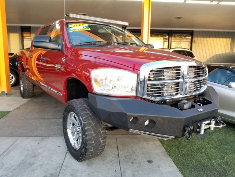 Best Used Trucks >> New Report 5 Great Used Pickup Trucks You Can Buy For 15000 Or Less