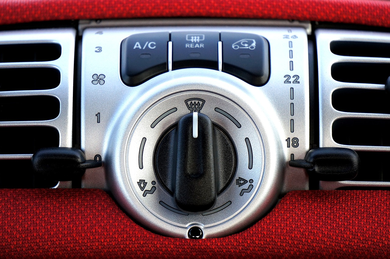 10 Practical Tips to get the most Cool from your Car's Air Conditioning System (Plus Bonus Tip)