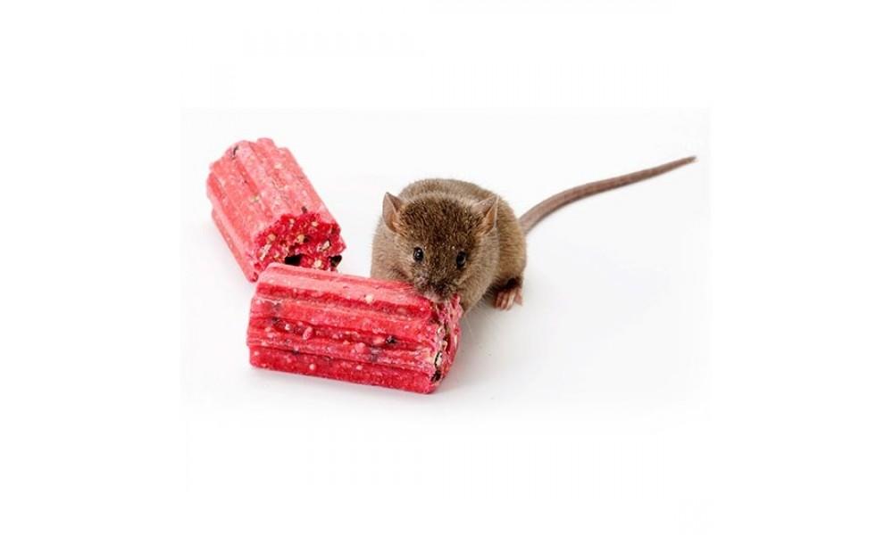 Rat baits