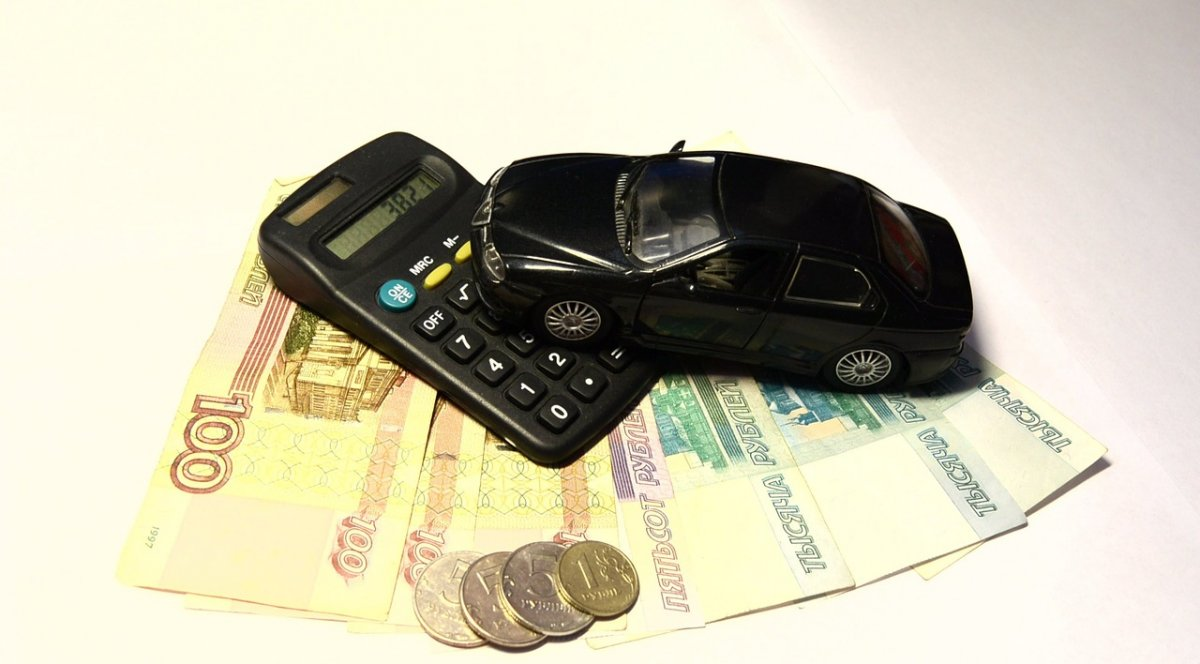 State Minimum Car Insurance Requirements: Beginner's Guide