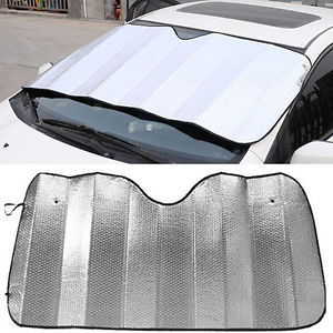 car windshield protector