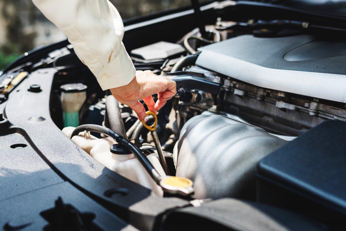 Make Your Car Last Longer