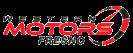 Western Motors Fresno logo