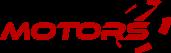 Western Motors Merced logo
